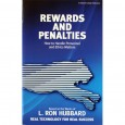 Rewards and Penalties