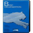 Basic Organization
