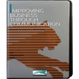 Improving Business Through Communication