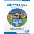 Achieve Your Goals: Using Ideal Scences