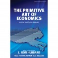The Primitive Art of Economics
