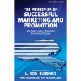 The Principles of Successful Marketing and Promotion