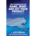 The Technology of Name, Want and Get Your Product