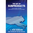 The Art of Subproducts