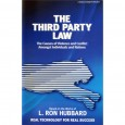 The Third Party Law