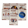 Dynamic Team Building Series Package