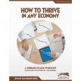 How to Thrive in Any Economy