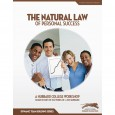The Natural Law of Personal Success